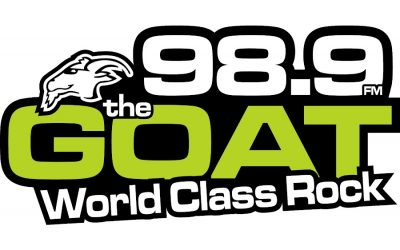 98.9 FM THE GOAT: Interest ramping up for outdoor education program in Cumberland