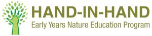 Hand-In-Hand Early Years Nature Education Program