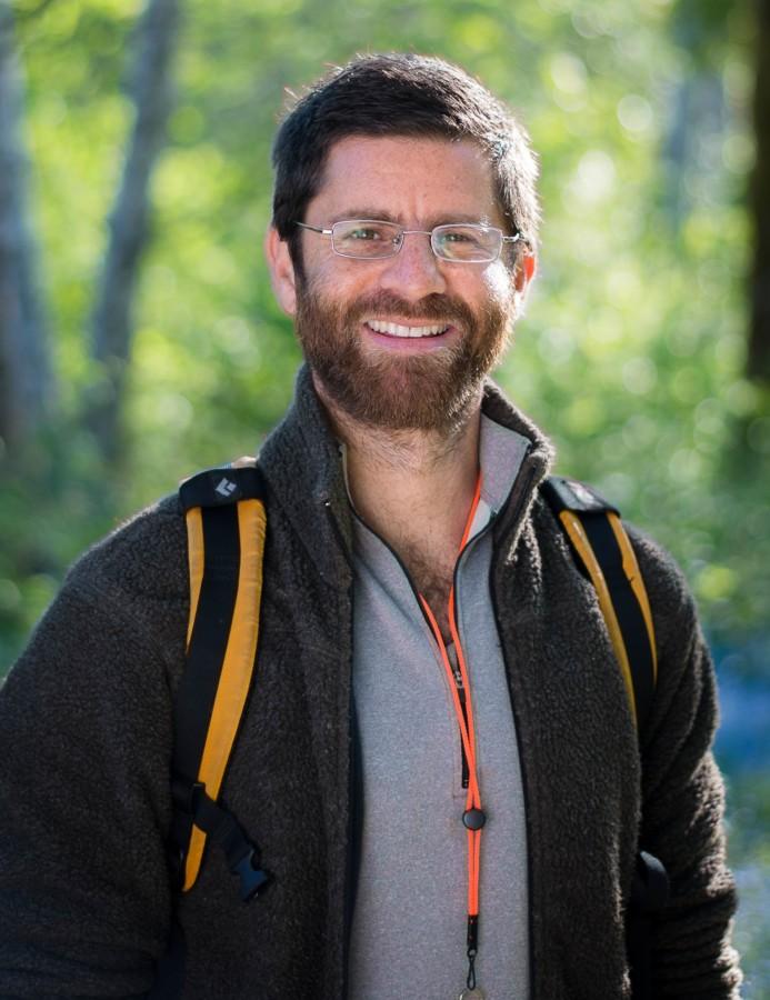 Jarrett Krentzel